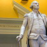 Интересные факты о президенте Джефферсоне