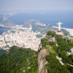 Какая европейская страна колонизировала Бразилию?