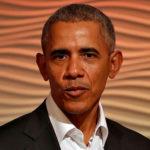 В каком году Обама стал президентом?