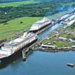 Зачем был построен Панамский канал?