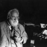 Кто изобрел телефон и в каком году?