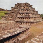 Как закончилась цивилизация инков?