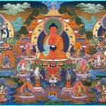 Сколько существует индуистских богов?