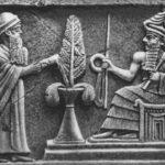 Религия шумеров и их боги