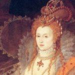 Сколько лет правила королева Елизавета?