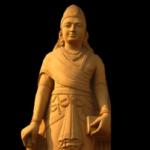 Как Чандрагупта улучшил жизнь во время империи Маурья?