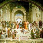 Какое влияние оказал Рафаэль на Ренессанс?