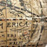 Каковы достижения Христофора Колумба?