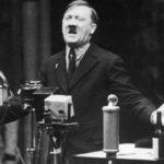 Каков был рост Адольфа Гитлера?