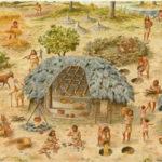 В каком веке, был «бронзовый век»?