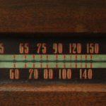 Почему Гульельмо Маркони изобрел радио?