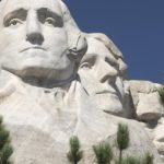 Роль Томаса Джефферсона в войне за независимость в США