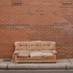 Кто изобрел диван?