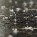 Кто изобрел первый датчик дождя?