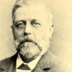 Кем был Томас Крэппер?