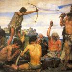 Какая революция произошла в эпоху неолита?