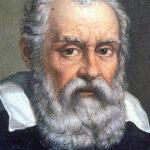 Где жил Галилей?