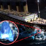 Сколько погибло на Титанике?