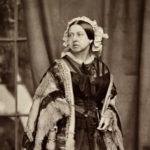 Как долго царствовала королева Виктория?