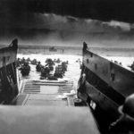 Почему Америка вступила во Вторую мировую войну?