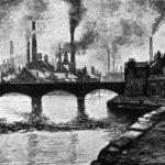 Какие изменения принесла промышленная революция?