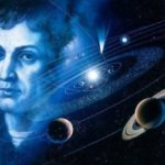 Что такое научная революция?