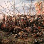 Каковы были причины и последствия тридцатилетней войны?