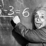 Что Альберт Эйнштейн сделал для науки?