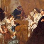 Каковы были некоторые из неудач Людовика XIV?