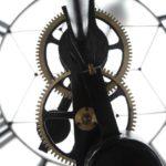 Кто изобрел механические часы?