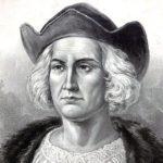 Что нашел Христофор Колумб в своем путешествии?