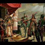 Каковы были достижения Эрнандо де Сото?