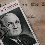 Какова была цель доктрины Трумэна?