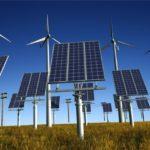 Кто изобрел энергию ветра?