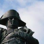 Наполеон был низкого роста?