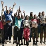 Когда Южная Африка стала независимой?