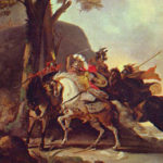 Какого роста был Александр Великий?