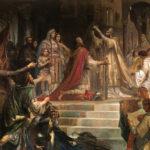 Каковы основные достижения Карла Великого?