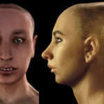 Каковы были главные достижения фараона Тутанхамона?