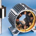 Типы реактивных двигателей