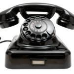 Как телефон изменил и улучшил нашу жизнь?