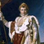 Каковы были цели Наполеона Бонапарта?