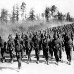 Сколько людей погибло в окопах во время Первой мировой войны?