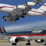 Как управлять самолетом?