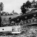 Что случилось, когда Германия вторглась в Польшу?