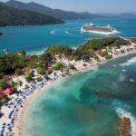 Когда Гаити получила независимость?