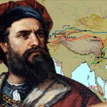 Каковы были достижения Марко Поло?