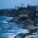 Что является национальным символом Пуэрто-Рико?