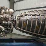 Что такое реактивный двигатель?