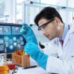Зачем быть ученым?